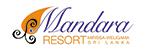 Mandara-Resort