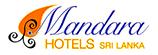 manadara-hotels